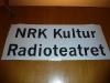 NRK Kultur
